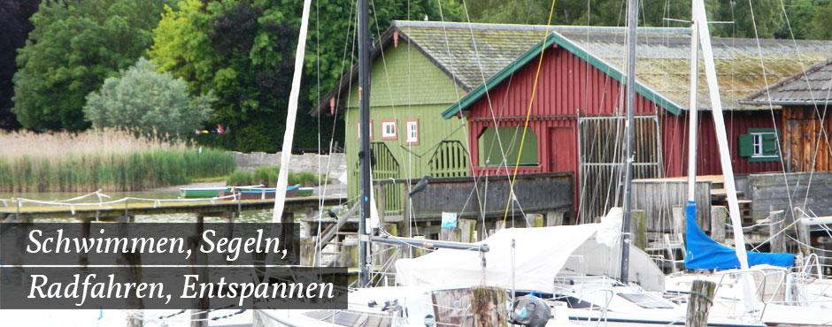 Ferienwohnung-Cipa-Ammersee-erleben
