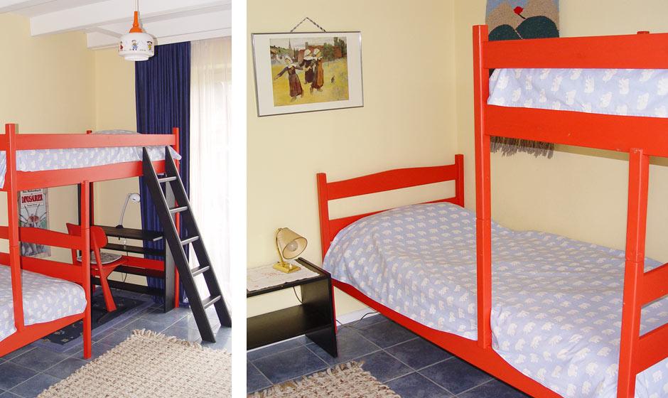 Ferienwohnung-Cipa-EG-Kinderzimmer