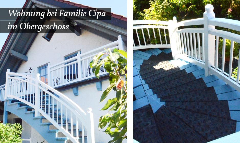 Ferienwohnung-Cipa-OG-mit-Treppe