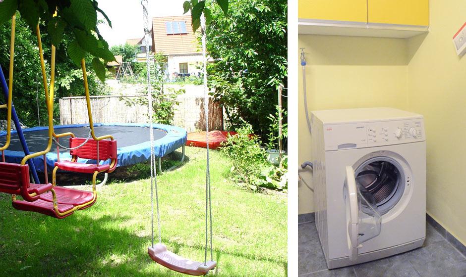 Ferienwohnung-Cipa-Spielplatz-Waschmaschine