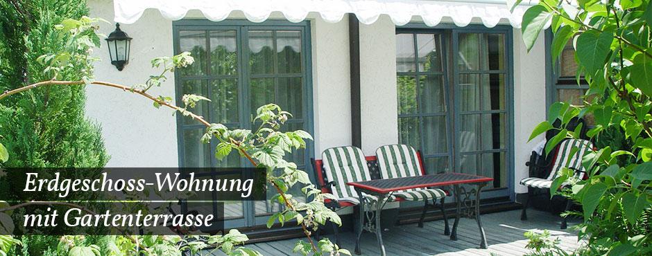 Ferienwohnung-Cipa-eigene-Terrasse